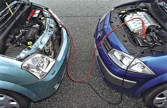 Сколько времени греть машину для подзарядки АКБ, заряд аккумулятора на холостых оборотах у автомобиля